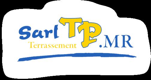 TP MR